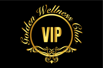 GW_vip_logo_post