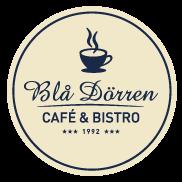 Bla-Dorren-logo2