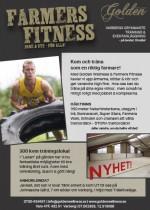 farmers-fitness